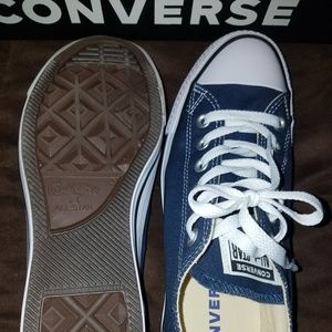 Converse Shoes - Adult Converse All Star Chuck Taylor Sneakers 6c28f65b70cb